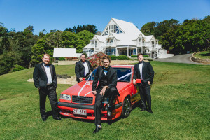 Maleny-Manor-Weddings-playback-studios(106of576)