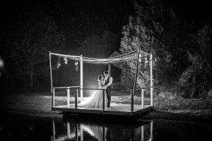Olivia-Brett-Maleny-Manor-Wedding-Photographer-Playback-Studios(728of731)