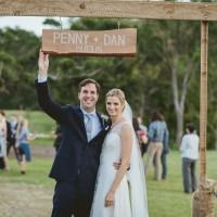 Penny & Dan - SML - 1408
